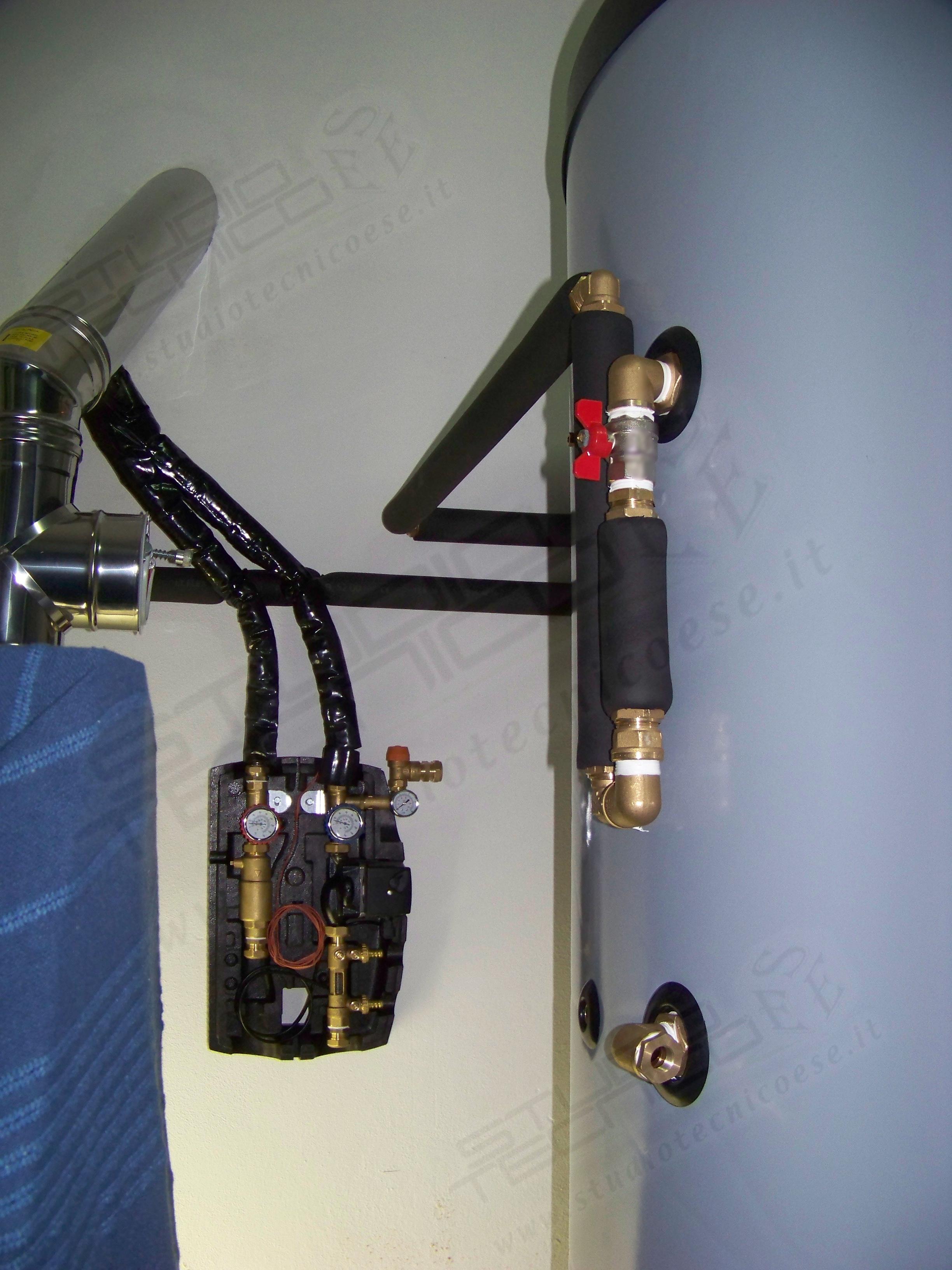 attacco-solare-termico
