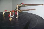 produzione-istantanea-di-acqua-calda-sanitaria-e-sfiati