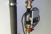 unica-pompa-impianto-ad-alta-efficienza-pi-valvola-a-tre-vie-motorizzata