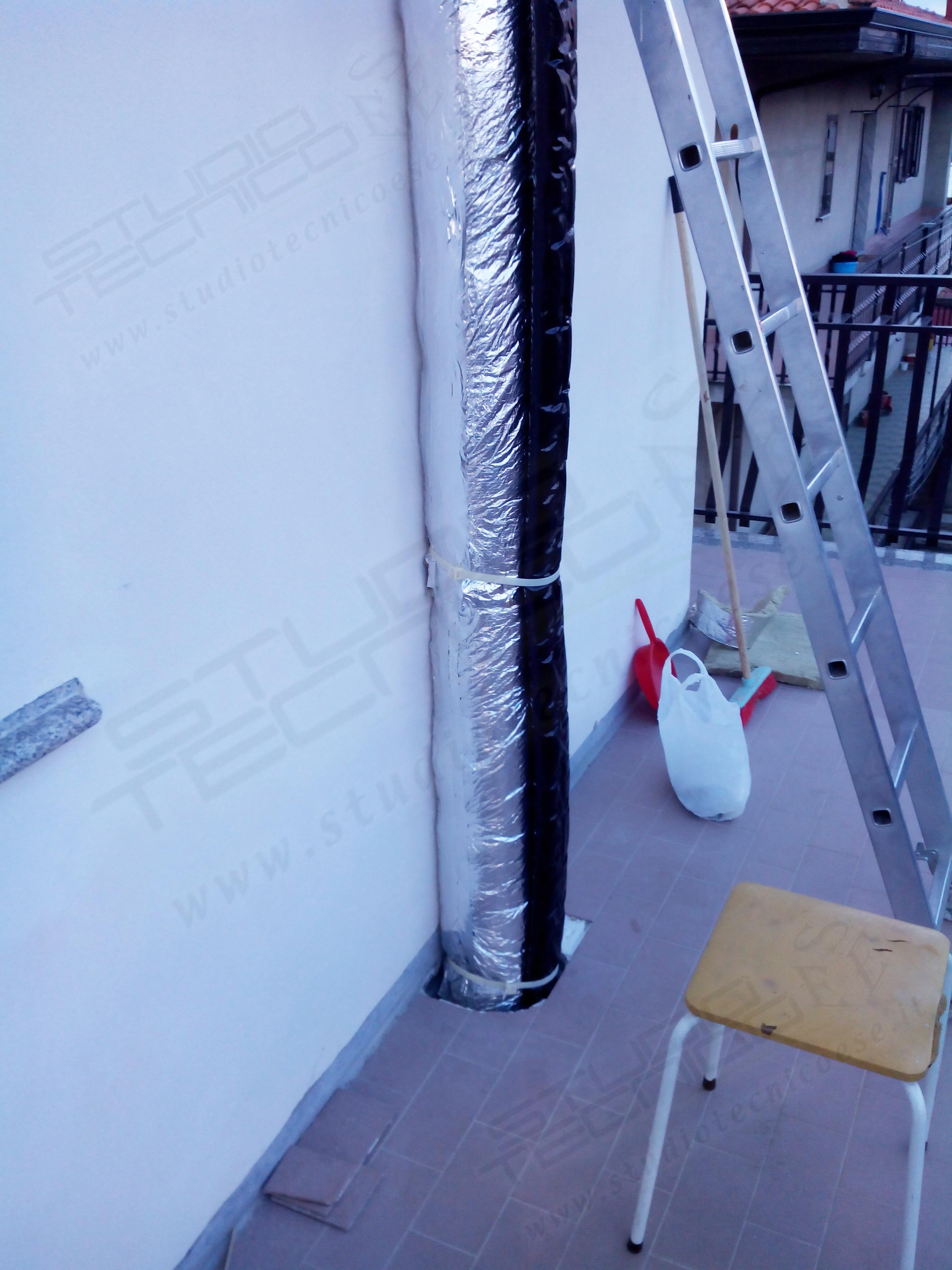 isolamento-canna-fumaia-e-tudi-solare-termico
