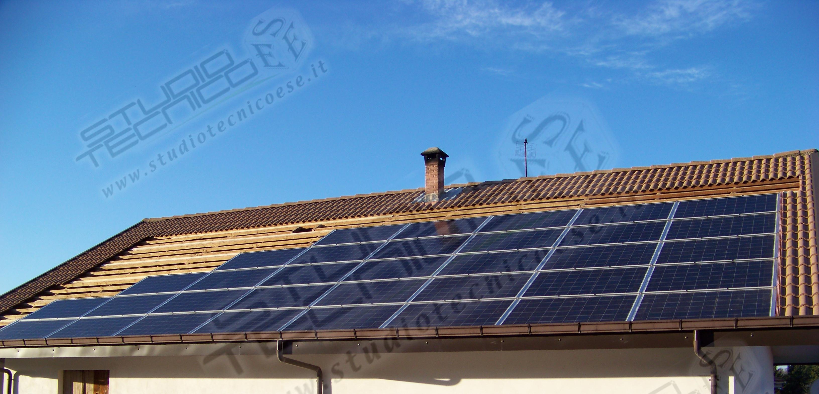 campo-fotovoltaico