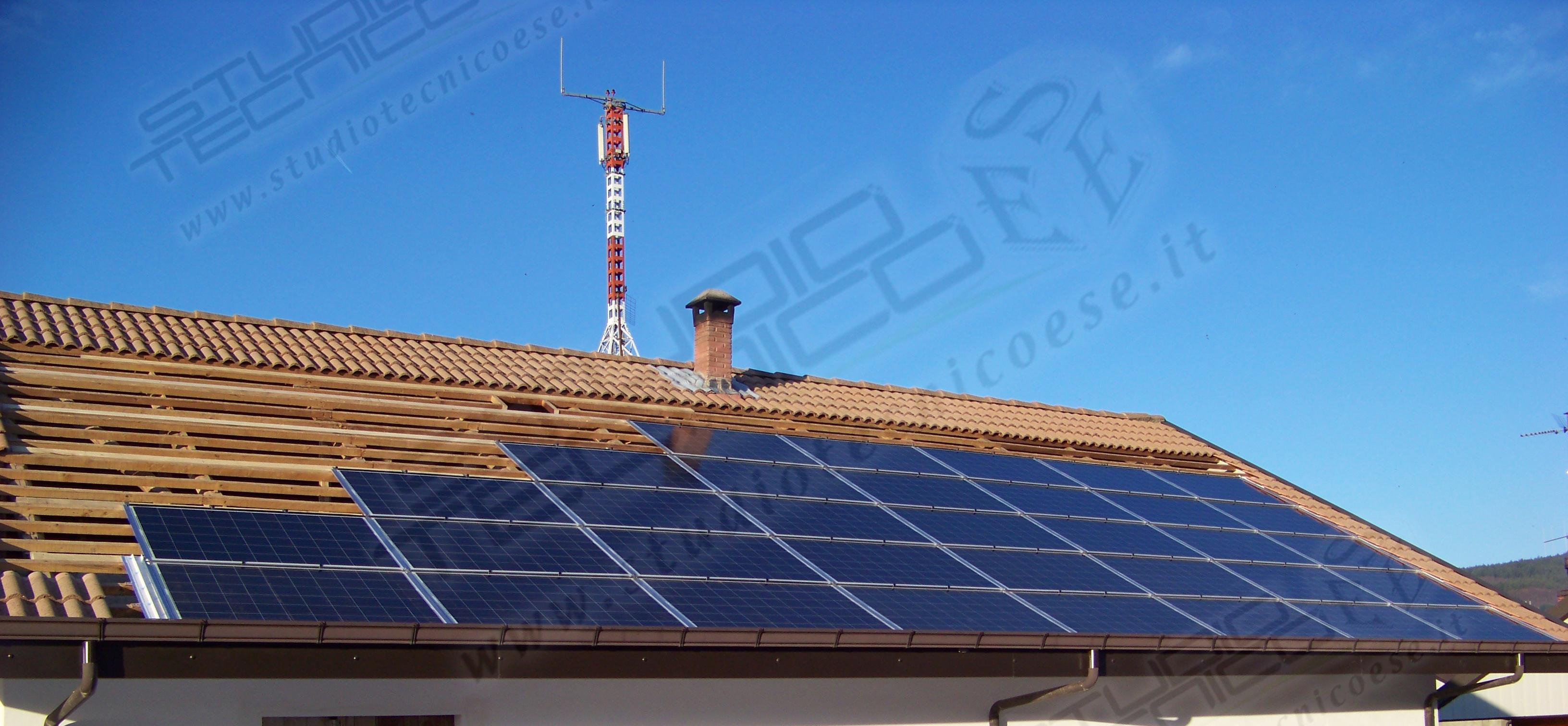 campo-fotovoltaico2