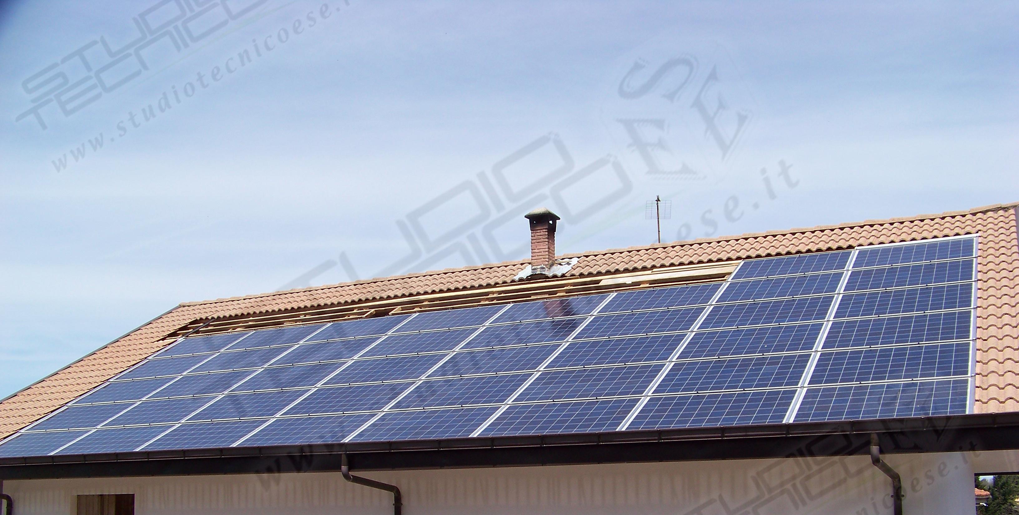 campo-fotovoltaico3