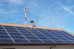 campo-fotovoltaico4