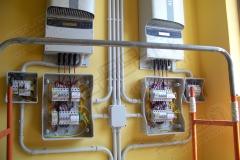 inverter-e-quadri-elettrici