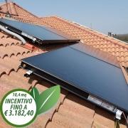 Solare-termico-Rotex-4-pannelli
