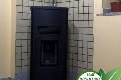 Palazzetti-EcoFire-Anita-Idro-15