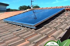 Solare-termico-300-litri