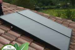 Solare-termico-Rotex-500-litri