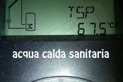 Temperatura-serbatoio-acqua-calda-sanitaria