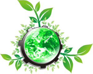 world-green-md