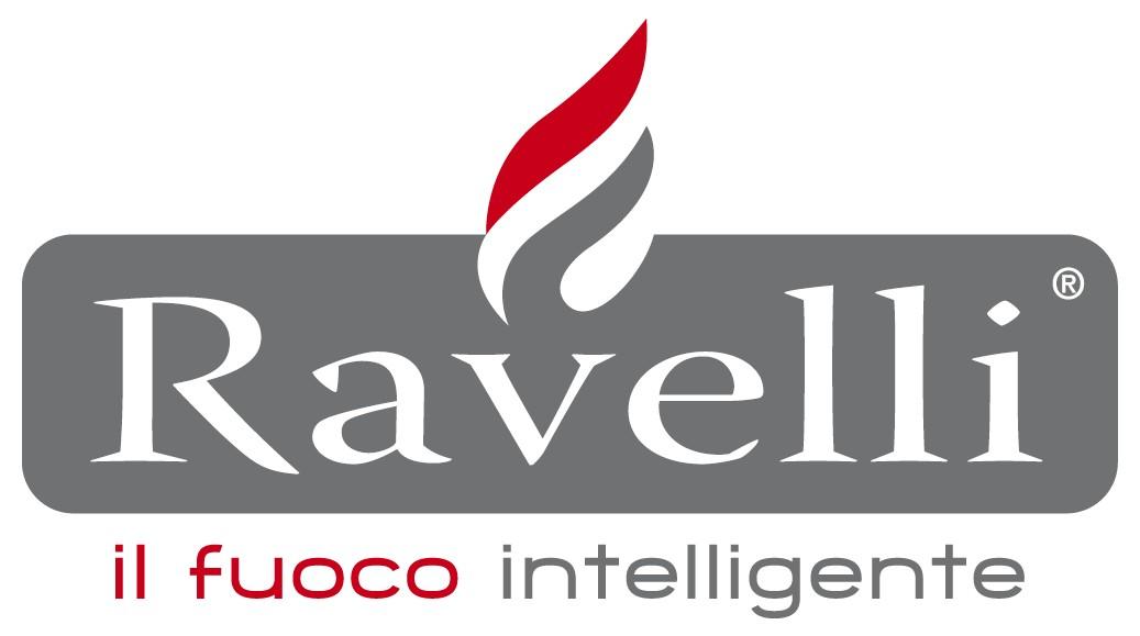 ravelli-logo