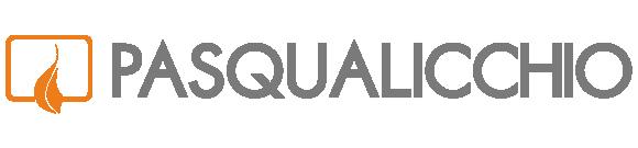 logo-pasqualicchio