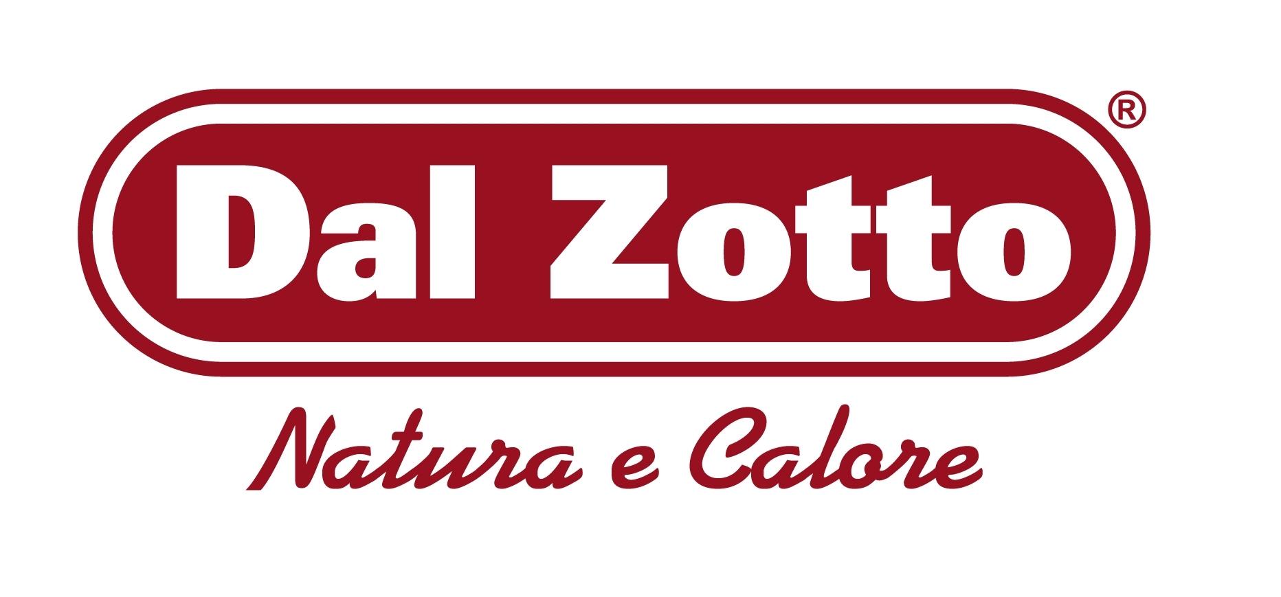 logo-dal-zotto