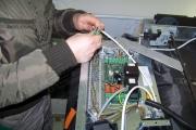 cablaggio-elettrico