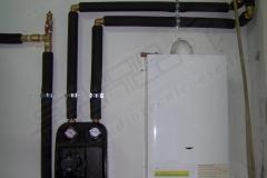 pompa-impianto-di-riscaldamento-ad-alta-efficienza