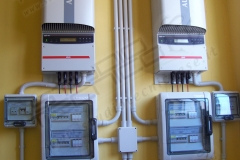 inverter-e-quadri-elettrici2