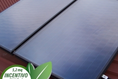 Solare-termico-Rotex-500-litri2