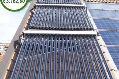 Solare-termico-Tubi-Sottovuoto