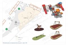 planimetria-area-con-disposizione-tipo-dei-giochi