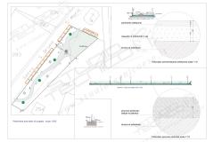 planimetria-area-stato-di-progetto-con-sezioni-e-particolari-costruttivi